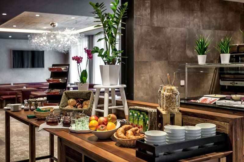 lai-hotel-img-breakfast