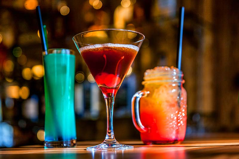 lai-hotel-img-drink