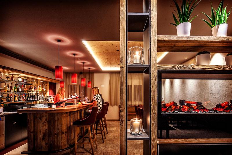 lai-hotel-img-bar