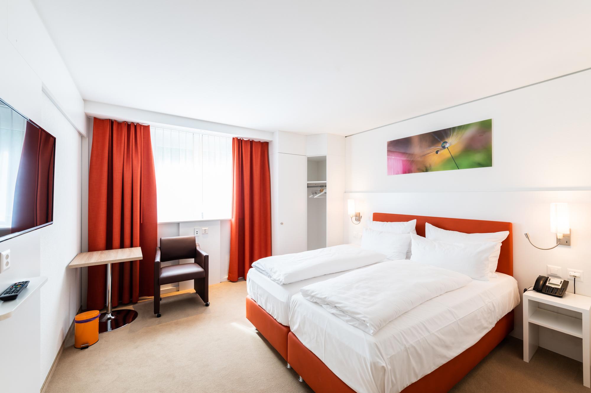 Lifestyle Hotel Lai Lenzerheide